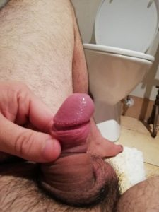 small penis humiliation pictures