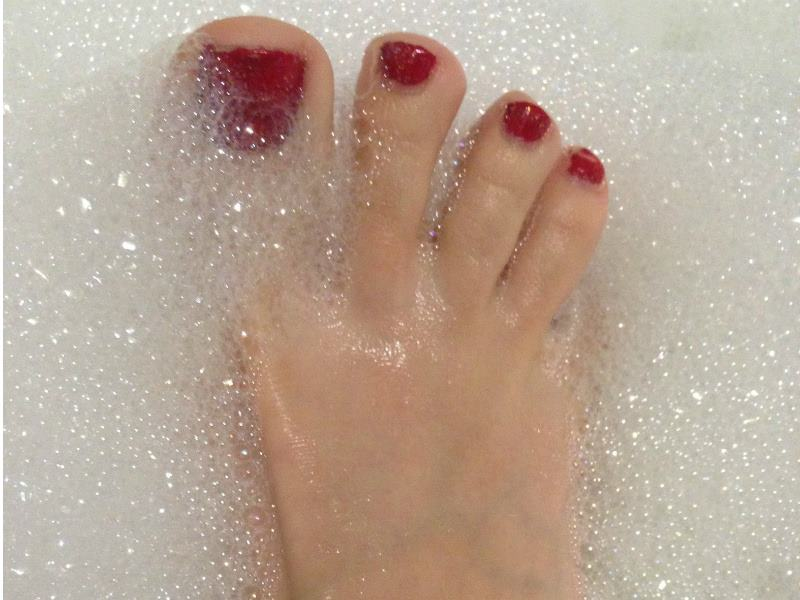 feet fetish webcams