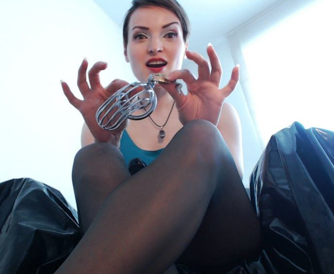 mistress chat, mistress cams